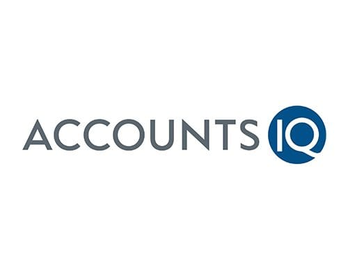 Accounts IQ